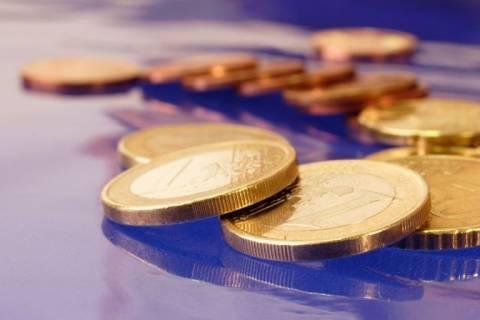 Μειωμένες πωλήσεις και ζημιές το 2013 για βιομηχανίες και βιοτεχνίες της Πελοποννήσου