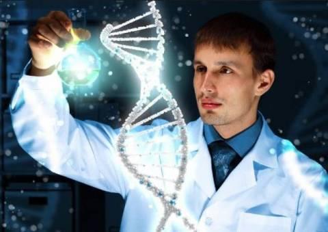 Μόλις το 8,2% του ανθρώπινου DNA είναι λειτουργικό: έρευνα