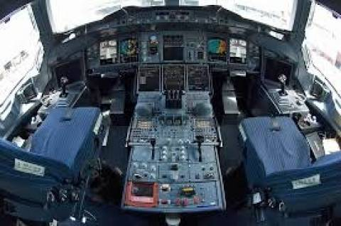 Πορτογαλία: Οι πιλότοι της TAP κήρυξαν απεργία για την 9η Αυγούστου