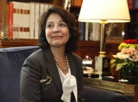Οι υποψήφιοι για τη θέση του Επιτρόπου στην Κομισιόν