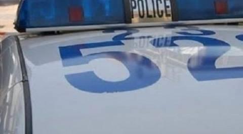 Έλεγχος και συλλήψεις σε 34 νυχτερινά κέντρα