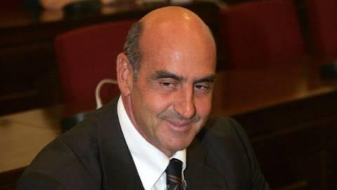 Γ. Βουλγαράκης: Βολική η επιλογή Αβραμόπουλου