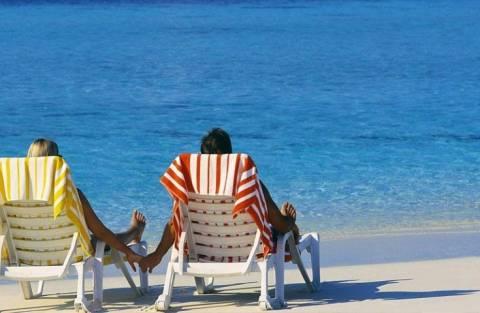 Κοινωνικός τουρισμός: Αιτήσεις και δικαιολογητικά
