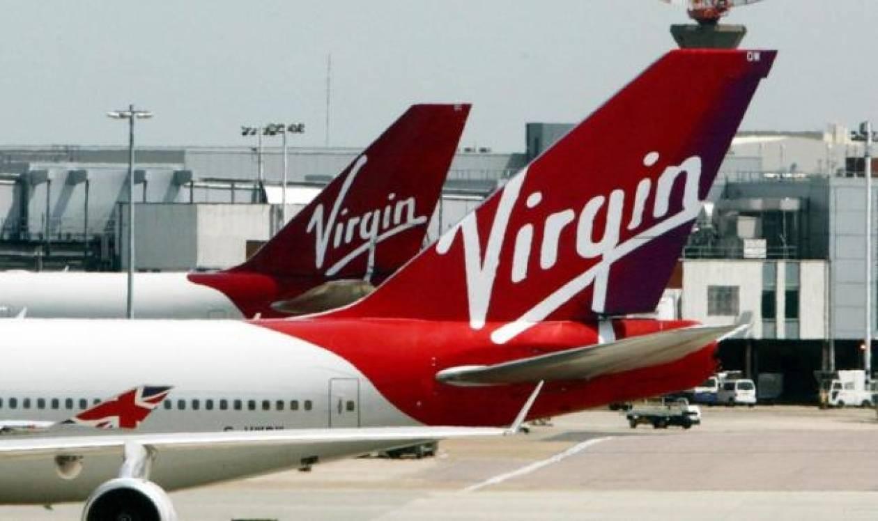Αναγκαστική προσγείωση αεροσκάφους λόγω έκρηξης... κοκαΐνης!