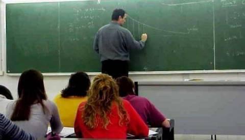 Διπλάσια μοριοδότηση για τους αναπληρωτές εκπαιδευτικούς σε απομακρυσμένες περιοχές
