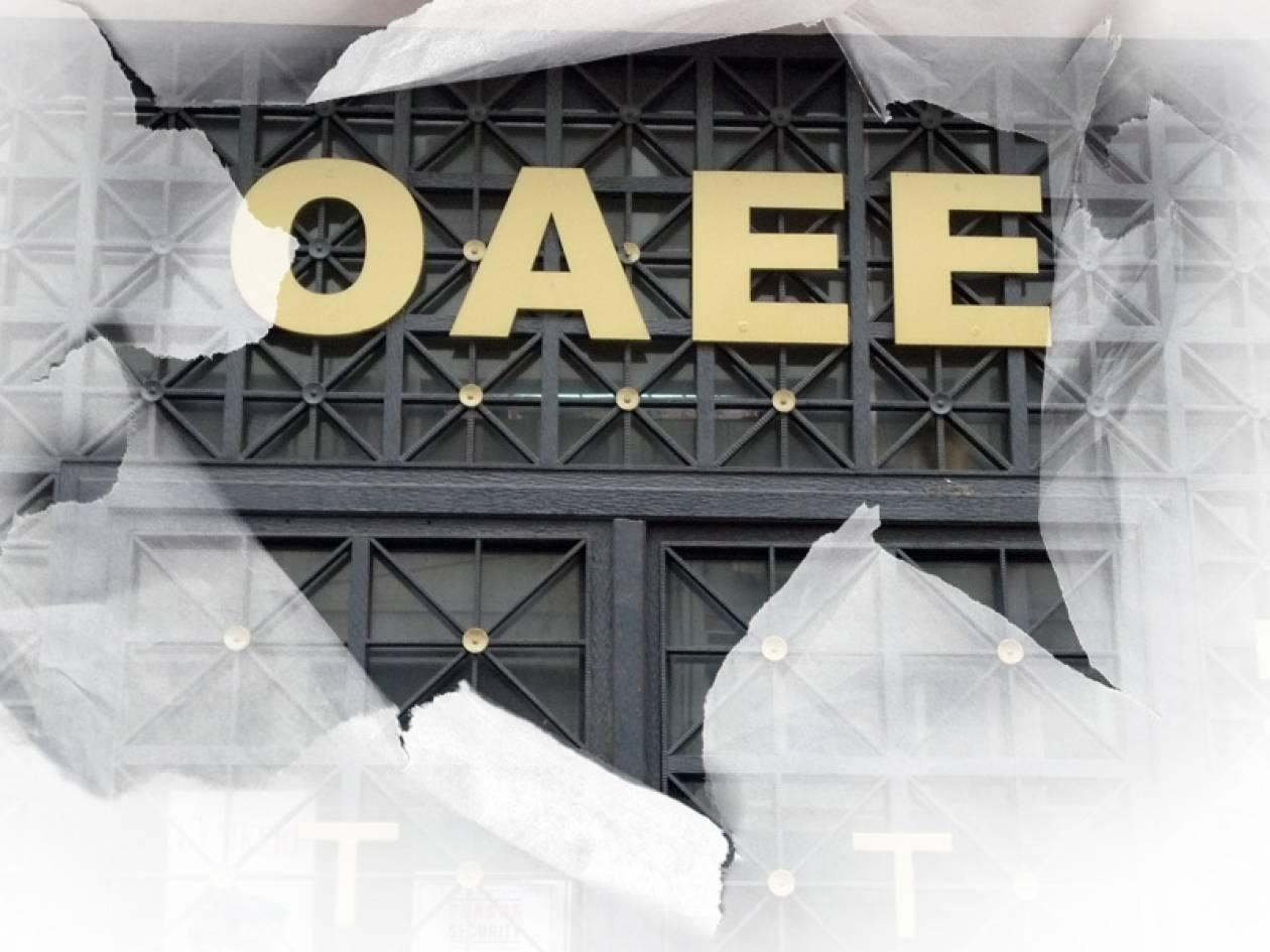 Η μαύρη τρύπα του ΟΑΕΕ οδηγεί στο χάος τους ελεύθερους επαγγελματίες