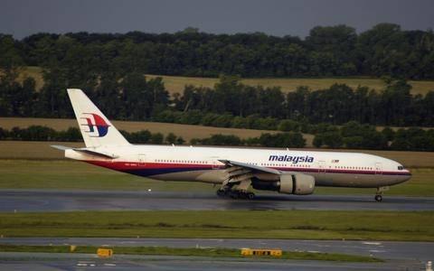 Malaysia Airlines: Αλλάζει όνομα μετά τις 2 αεροπορικές τραγωδίες
