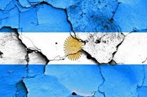 Έτοιμη για νέα χρεοκοπία η Αργεντινή;