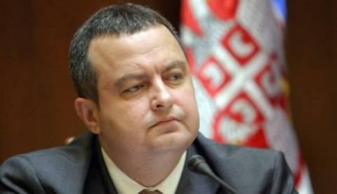 Σερβία: Πέφτουν οι τόνοι για τα περί τελεσίγραφου