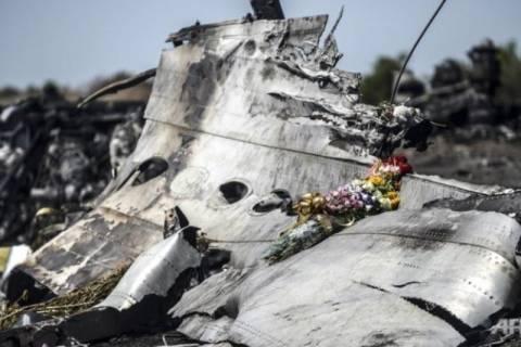 Μαλαισία αεροπλάνο: Δεν υπάρχουν εγγυήσεις ότι θα βρεθούν όλα τα θύματα