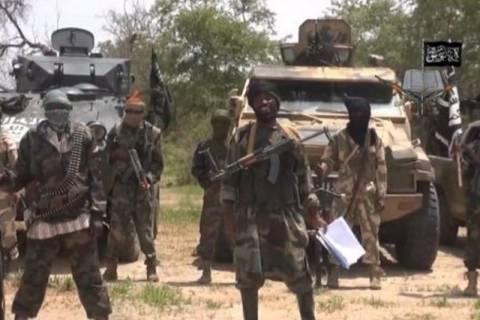Μπόκο Χαράμ: Πολύνεκρη επίθεση και στο Καμερούν