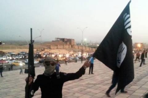 Συρία: Γραφείο συνοικεσίων για... αντάρτες!