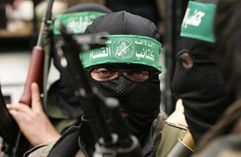 Γάζα: Η Χαμάς δεν είναι έτοιμη να κηρύξει ανθρωπιστική εκεχειρία