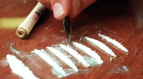 Λεμεσός: Στο Κακουργιοδικείο 3 άτομα για 60 κιλά ναρκωτικών
