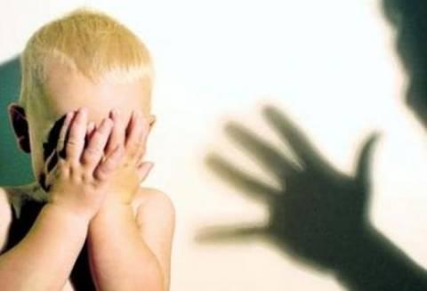 Ανησυχία για τα περιστατικά σεξουαλικής βίας παιδιών στη Κύπρο