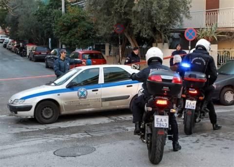 Ζάκυνθος: Πυροβόλησαν και χτύπησαν με ρόπαλο Αυστραλό τουρίστα