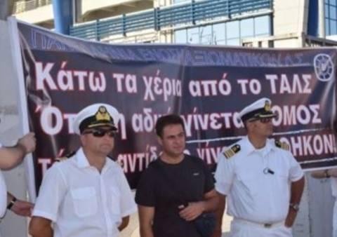ΠΕΑΛΣ – ΠΟΕΠΛΣ: Πορεία προς τη δικαίωση