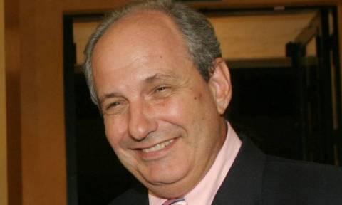 Τ. Κούικ:  «Πρόωρη έξοδος εργαζομένων σε ένοπλες δυνάμεις και σώματα ασφαλείας»