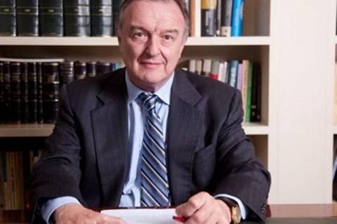 Συνεχίζεται η αντιπαράθεση δικηγόρων - εισαγγελέων για τα εξοπλιστικά