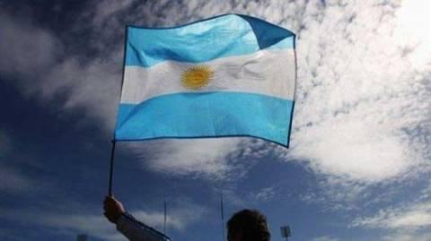 Αργεντινή: Κρίσιμες ώρες για το μέλλον της οικονομίας