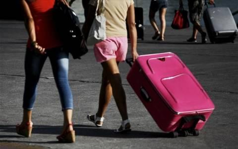 Κοινωνικός τουρισμός: Ποιοι δεν θεωρούνται δικαιούχοι