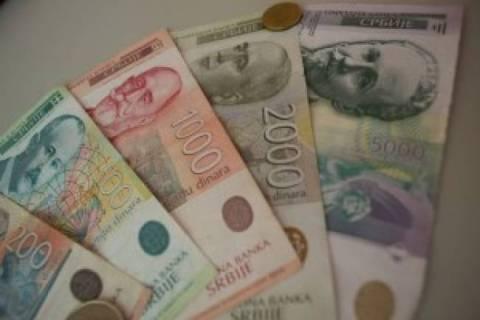 Σερβία: Στη Βουλή οι αλλαγές της νομοθεσίας για ιδιωτικοποιήσεις - πτωχεύσεις