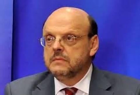 Επίθεση Αντώναρου στην κυβέρνηση