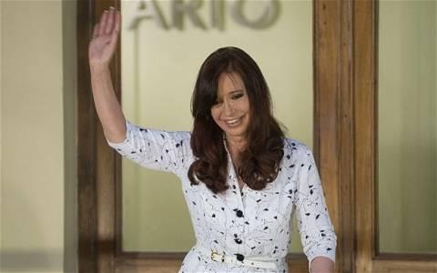 Η Αργεντινή χρεοκόπησε αλλά μάλλον δεν θα έρθει και η καταστροφή