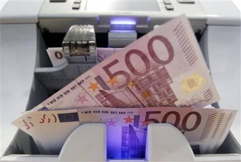 Δημοπρασία εξάμηνων γραμματίων στις 5 Αυγούστου ύψους 625 εκατ. ευρώ