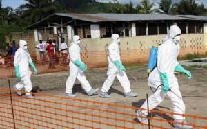 Έμπολα: Η αεροπορική Emirates διακόπτει τις πτήσεις στη Γουινέα