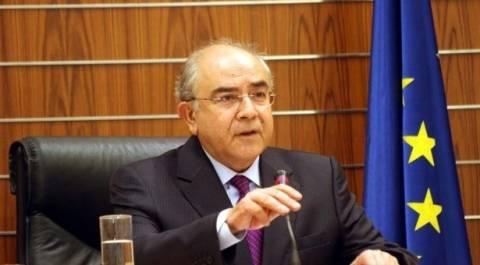 Εκποιήσεις: Η ΕΔΕΚ ετοιμάζει τροπολογίες για το νομοσχέδιο