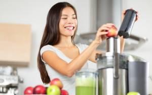 Δίαιτα: Απαντήστε στο κουίζ και βρείτε το χυμό που αδυνατίζει