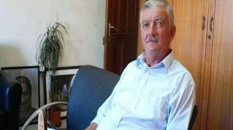 Τουρκοκύπριος θέλει να επιστρέψει σε Ελληνοκύπριους την περιουσία τους