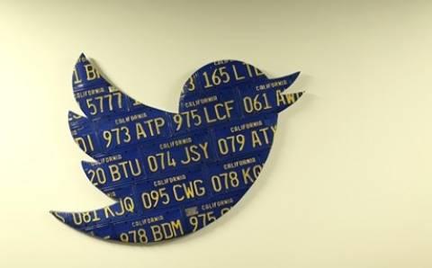 Ξεπέρασε τα 270.000.000 χρήστες το twitter
