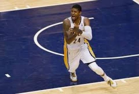 NBA: Σοκάρει ο τραυματισμός του Paul George