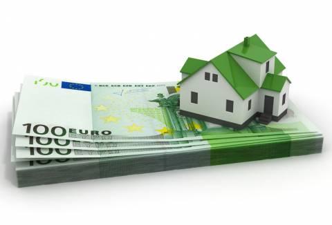Ενιαίος φόρος ακινήτων για κάθε ιδιοκτήτη, με όποιο ποσοστό συνιδιοκτησίας