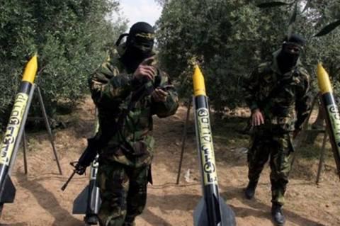 Ισραήλ: Μισοί από τους νεκρούς Παλαιστίνιους ήταν «μαχητές»