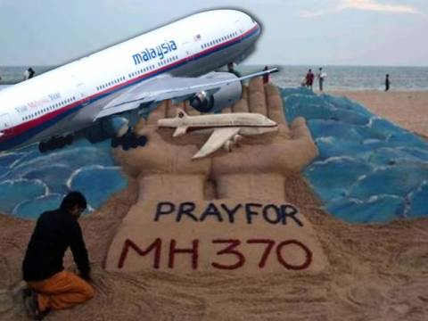 Malaysia Airlines: Πώς θα επιβιώσουν;
