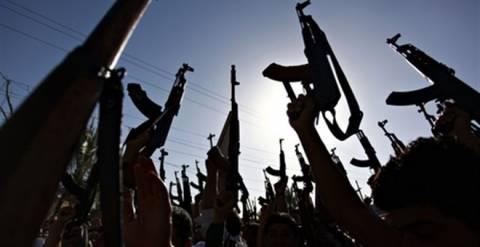 Ιράκ: Τουλάχιστον 87 μέλη των κουρδικών δυνάμεων νεκροί σε συγκρούσεις