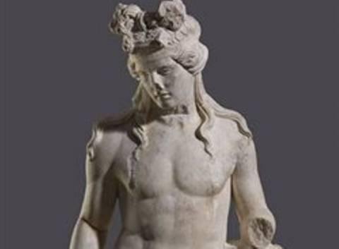 Θεσσαλονίκη: «Όψεις της ζωής των νέων στην αρχαία Μακεδονία» στο Μουσείο Αρχαίας Αγοράς