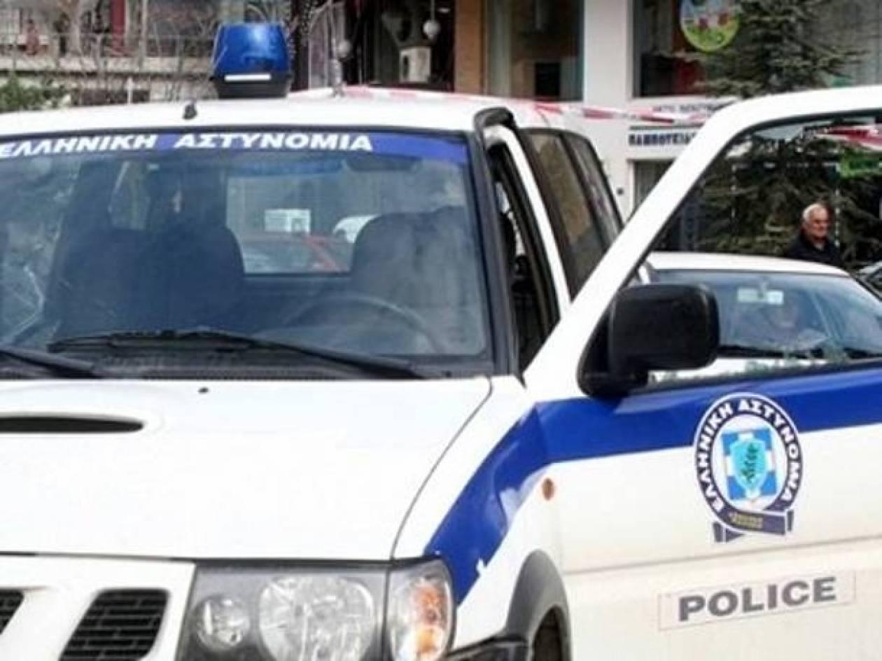 Καλαμάτα: Βρέθηκε πτώμα σε προχωρημένη αποσύνθεση