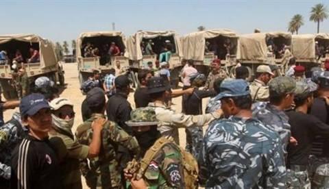Λίβανος: Ο στρατός δε θα επιτρέψει τη μετάδοση της συριακής κρίσης