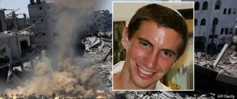 Ισραήλ: Σκοτώθηκε εν ώρα δράσης ο αγνοούμενος στρατιώτης