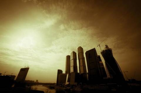 Μπορεί μία ηλιακή καταιγίδα να καταστρέψει τον πλανήτη μας;