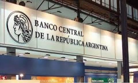 Τραπεζική παρέμβαση για την Αργεντινή;