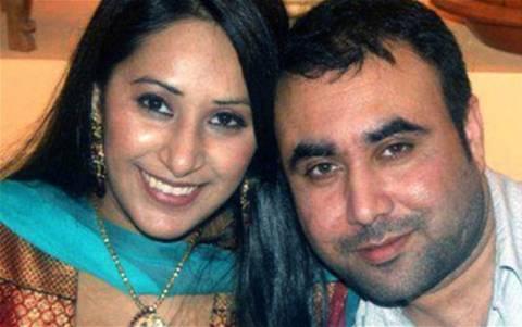 Πακιστάν: Τους δολοφόνησαν συγγενείς επειδή παντρεύτηκαν από έρωτα