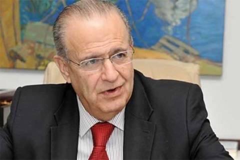 Κύπρος: Η πρόβλεψη Κασουλίδη για τη συνάντηση Σαμαρά-Γιουνκέρ