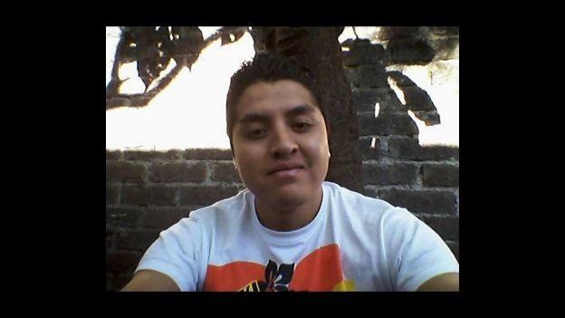 Μεξικό: Αυτοπυροβολήθηκε βγάζοντας selfie! (photos)