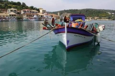 Οι Κύπριοι προτιμούν τα ελληνικά νησιά για τις φετινές διακοπές