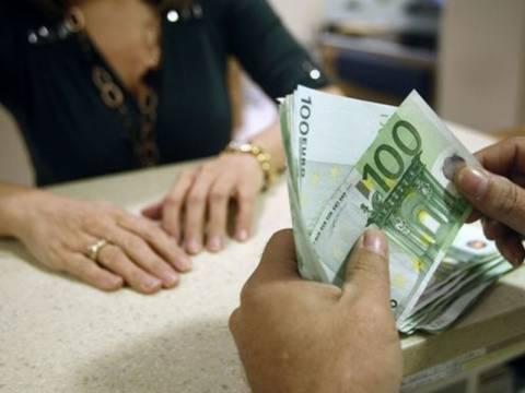ΟΑΕΔ: Ποιοι δικαιούνται το επίδομα ανεργίας και πώς θα το λάβουν
